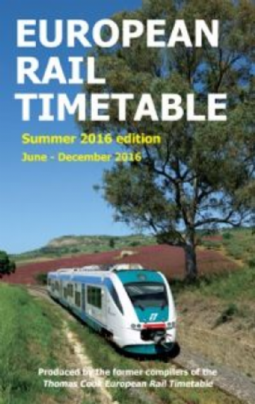 Summer 2016 <br> DIGITAL EDITION </br>